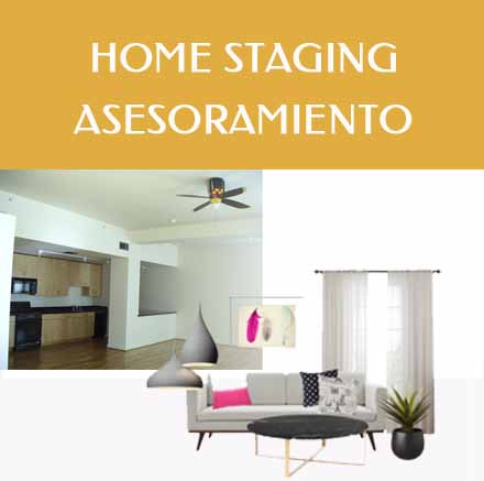 Home Staging Feng Shui asesoramiento