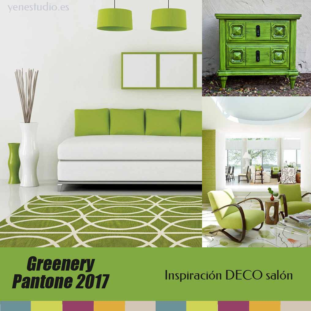 greenery-color-pantone-2017-deco-salon