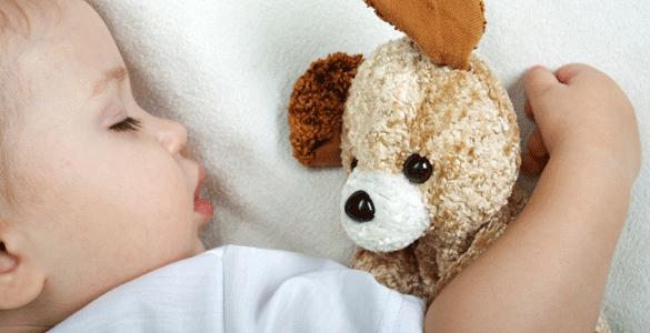 Cómo nos afectan los aparatos electrónicos mientras dormimos