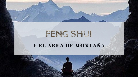 Montaña: cualidades y periodo energético (I)